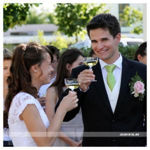 DK esküvő   2015