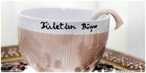 Fuletlen2016-16